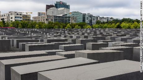 Ministrul german de externe: antisemitismul se schimbă constant.  Aceasta este ceea ce facem pentru a o opri