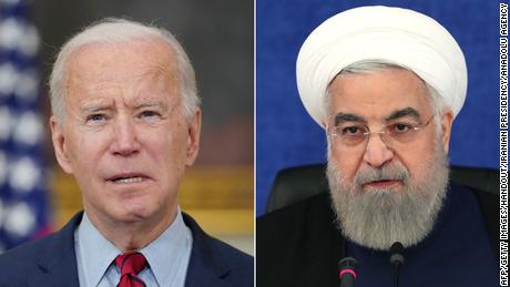 A sosit momentul adevărului pentru acordul nuclear iranian
