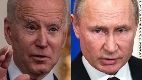 Statele Unite se gândesc să trimită nave de război în Marea Neagră pe fondul tensiunilor dintre Rusia și Ucraina