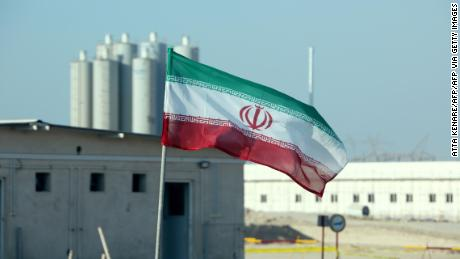 Fereastra oportunității se închide rapid asupra unui acord nuclear cu Iranul