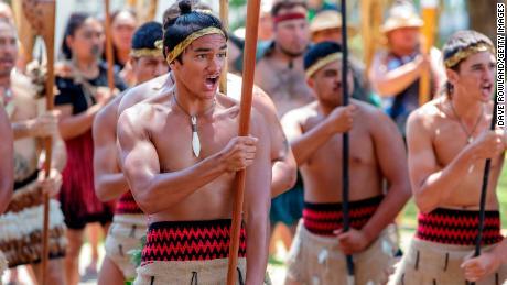 Noua Zeelandă planifică un curriculum național despre istoria colonială a maoriilor și a Regatului Unit