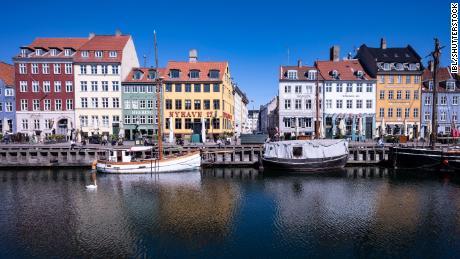 Danemarca este un paradis liberal pentru mulți oameni, dar realitatea este destul de diferită pentru imigranți