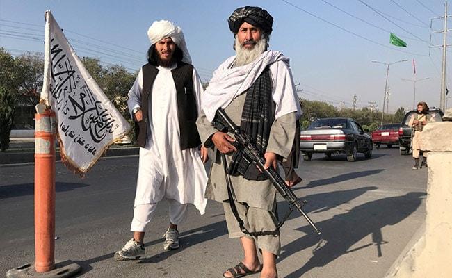 Fotograful afgan avertizează că talibanii vor închide mass-media