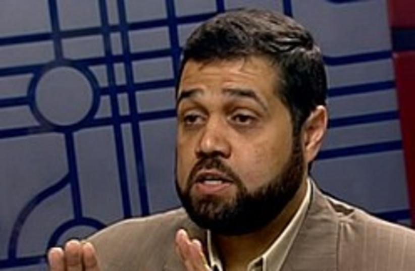 Osama Hamdan 248.88 (Credit: Courtesy)